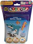 Bindeez Refill Packs - 750 Beads - OCEAN